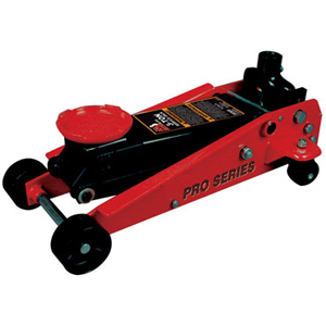 TORIN 3 TON FLOOR JACK at Sears.com