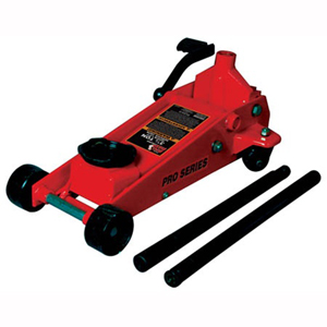 3.5 TON QUICK PUMP FLOOR JACK