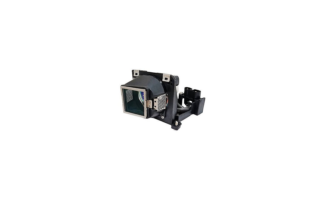 Total Micro VLT-XD205LP-TM Projector Lamp For Mitsubishi SD205 XD205