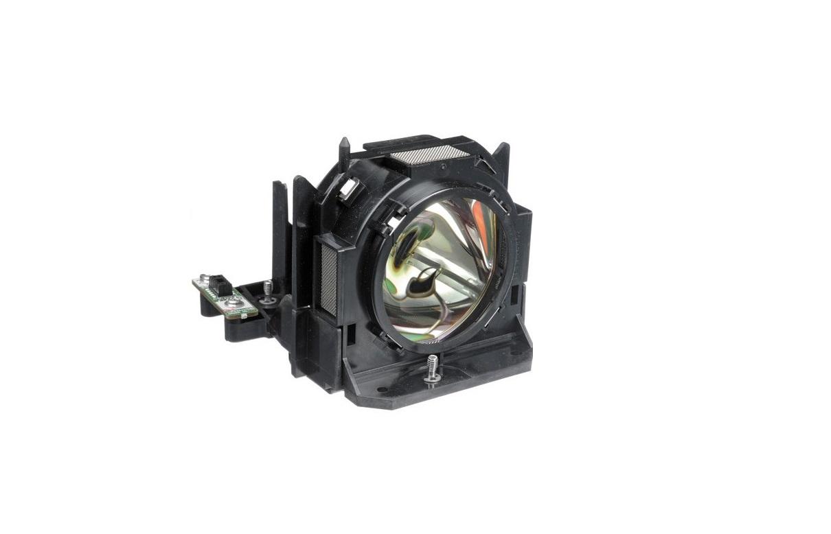 Total Micro 300W Projector Lamp For Panasonic PT-DW530 ET-LAD60-TM