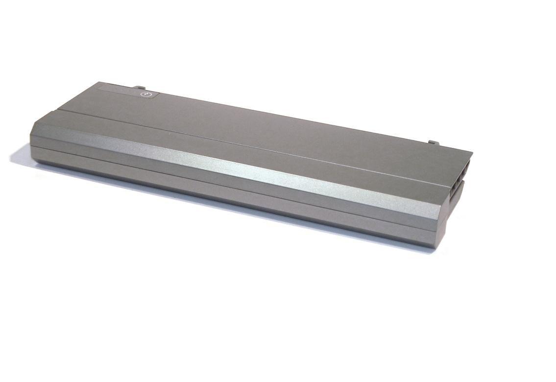 Total Micro 312-0749-TM 8700mAh 9-Cell Battery For Dell Latitude E6400 E6500