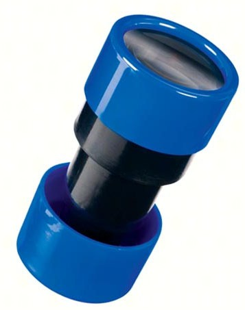Mini Telescope