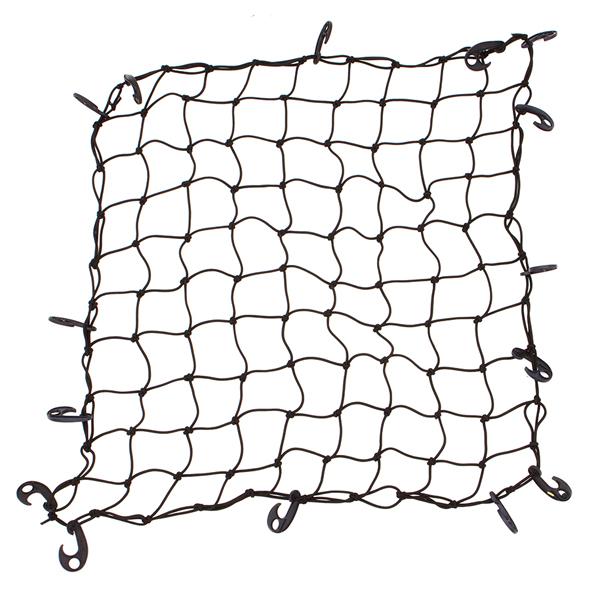 Cargo Net Tie Down - 601014