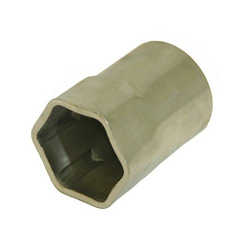 54MM AXLE SOCKET