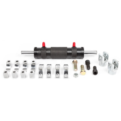 10IN RAM AND CLEVIS KIT