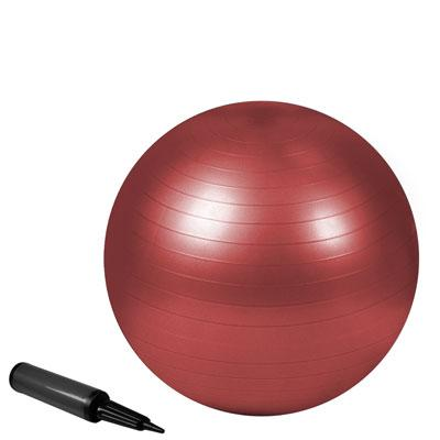 "PurAthletics 26"" Exercise Ball"