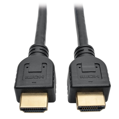 16ft HDMI Cable w Ethernet 4K