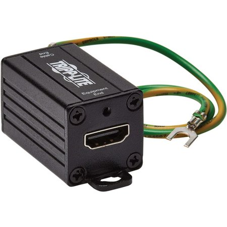 Surge Protector In-Line for Di