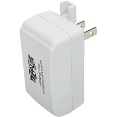 USB Wall Charger Hospital 1Prt