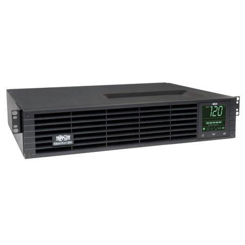 1000VA UPS LCD USB