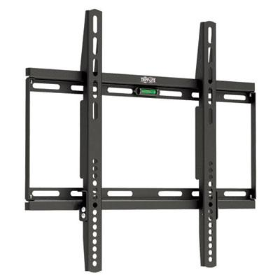 Display Fixed Mount 26&Quot; To 55&Quot;