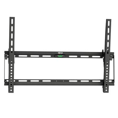 Display Fixed Mount 32&Quot; To 70&Quot;