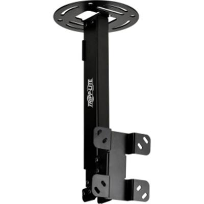 TV Ceiling Mount Arm 13-37""