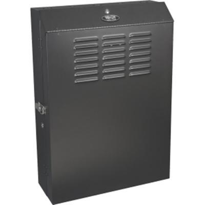 5U SmartRack Wall mount Rack VRT