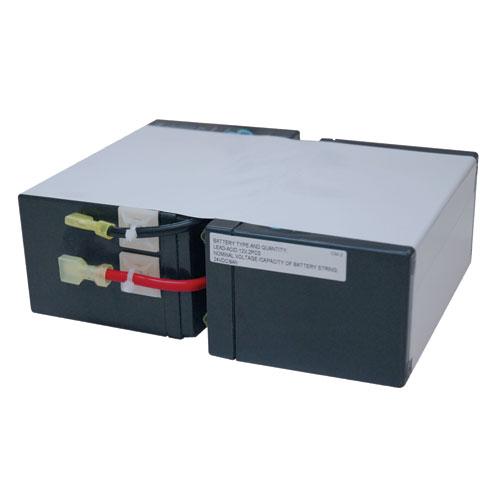 Battery Cartridge 24V