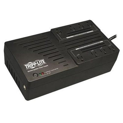 650VA UPS AVR Mute