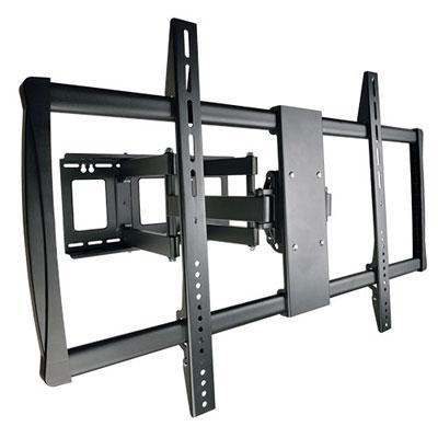 Dsply LCD Wall Mount 60-100""