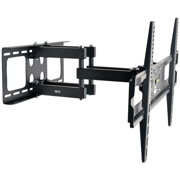 Dsply TV Wall Mount 37-70""