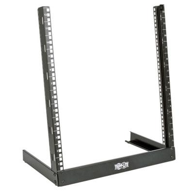 12U Open Frame Rack