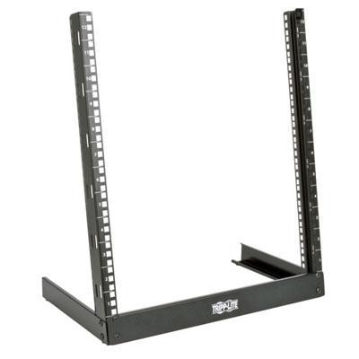 12U Open Frame Rack