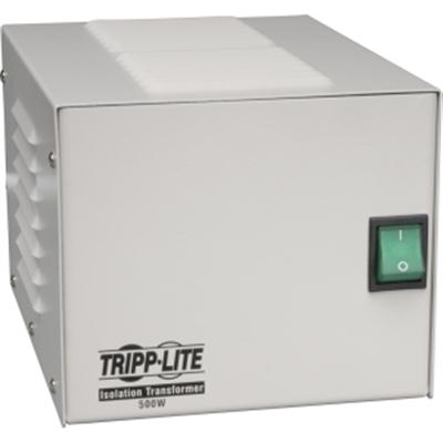 500watt 40ut Outlet and Plug