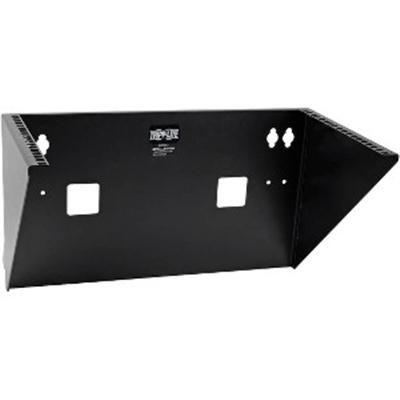 Wallmount Rack 6U Bracket