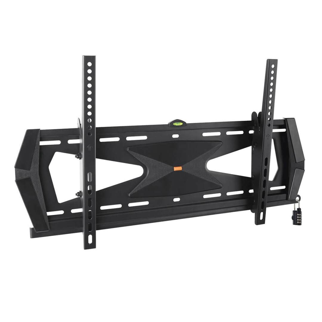 SecureWall Mount Tilt 37to80""