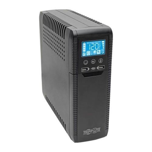 1000VA UPS Green Eco AVR USB