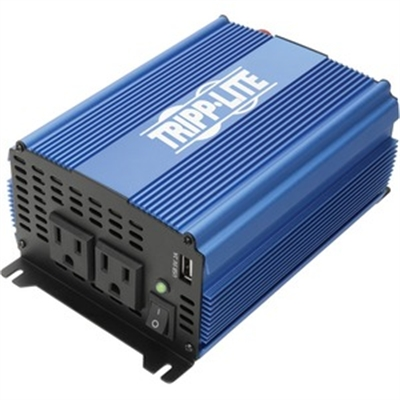 1000W Compact Power Inverter