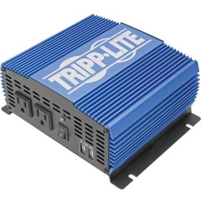 1500W Compact Power Inverter M