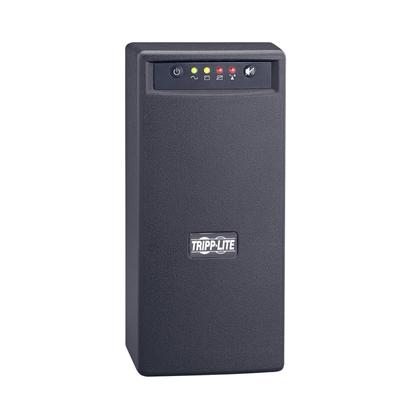 UPS 700VA 450W AVR USB