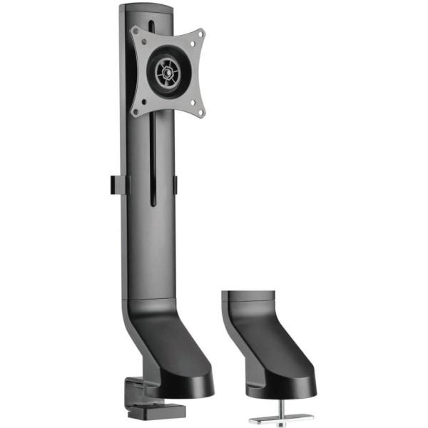 Single Display Monitor Arm