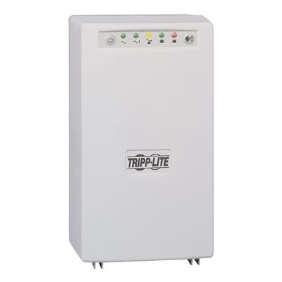 1000VA 750W 230V Lithium Ion U