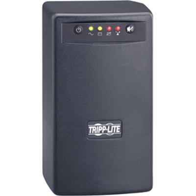TAA Compliant 550VA UPS Smart