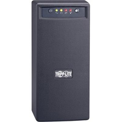 TAA Compliant 750VA UPS Smart