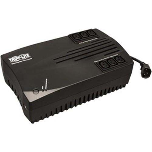 750VA 450W 230V UPS