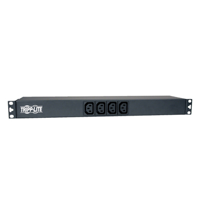 14Out User Rackmount Space