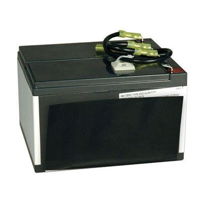 Cartridge for SLT UPS