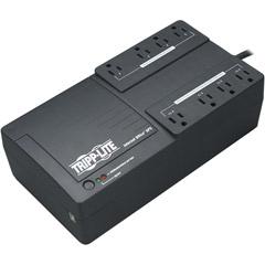 550VA 300W UPS w AVR