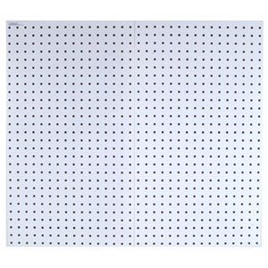 """LocBoards, 18""""W x 36""""H x 9/16""""D, 2-Pack"""
