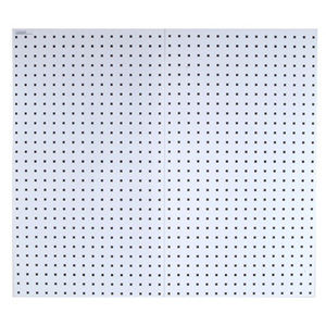 """LocBoards, 24""""W x 42 1/2""""H x 9/16""""D, 2-Pack"""