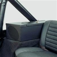 Speaker and Storage Lock Box Set
