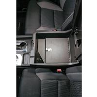 Tuffy Security Security Console Insert 323-01