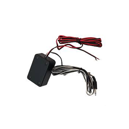 LOUD MOUTH AMPLIFIER WITH 3.5MM PLUG