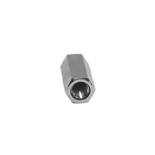 "1 1/2"" LONG REPLACEMENT NUT"