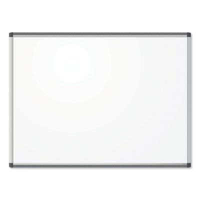 PINIT Magnetic Dry Erase Board, 48 x 36, White