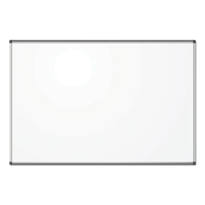 PINIT Magnetic Dry Erase Board, 72 x 48, White