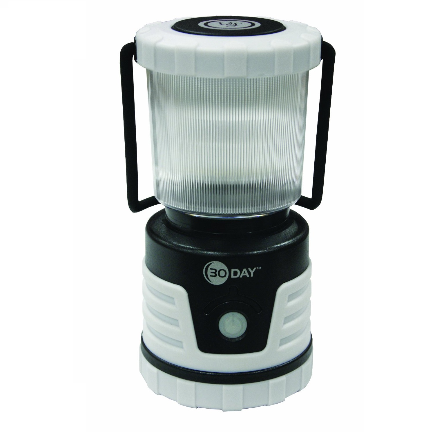 Ultimate Survival Technologies UST 30-Day Lantern Glo