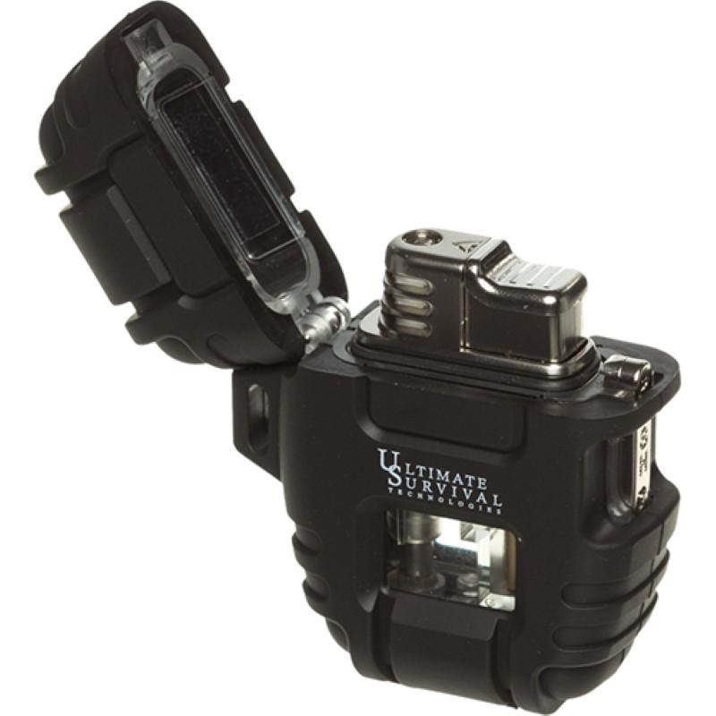 Ultimate Survival Technologies Delta Stormproof Lighter