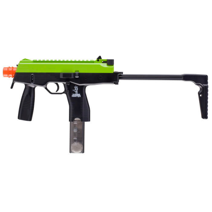Umarex Zombie Hunter Eliminator Full-Auto Airsoft Rifle